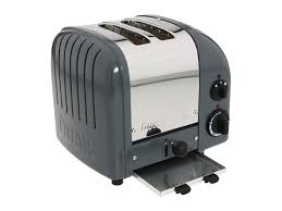 Duralit Toaster Colorful Retro Toasters By Dualit U2013 Cool Gifting