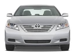 chiltons toyota toyota camry 1983 92 repair manual chiltons total