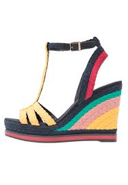 tommy hilfiger online store usa tommy hilfiger vancouver wedge