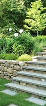 Retaining Wall Ideas For Sloped Backyard Best Landscaping A Slope Ideas On Pinterest Sloped Yard Sloping
