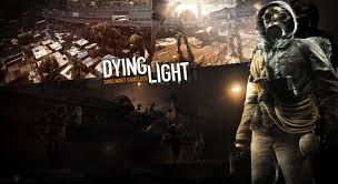 dying light ps4 game game dying light will hit the stores on january 27th