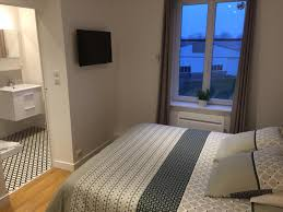 chambre d hote de charme lille location chambre d hôtes sous le charme réf 2344 à andre