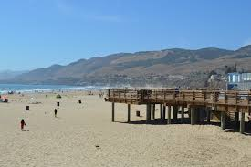 Pacific Coast Preferred Comfort Why Santa Maria Is A Good Hotel Stop For California Coast Drive