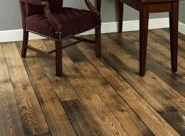 Weathered Wood Laminate Flooring Our Flooring Gallery Northwest Floors