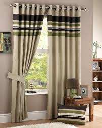 curtina u0027harvard u0027 lined eyelet curtains 90x90