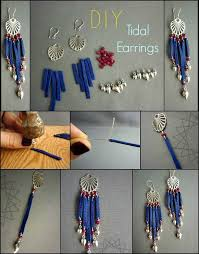 Learning To Make Jewelry - 328 best jewelry making images on pinterest jewelry necklaces