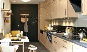 meuble cuisine d occasion meubles de cuisine d occasion meuble de cuisine occasion meuble