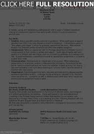 resume builder uk perfect resume model resume for your job application good resumes templates airport passenger service agent sample resume