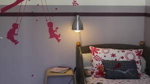 peinture chambre fille 6 ans chambre fille 6 ans awesome couleur chambre ado ans dco chambre