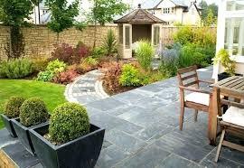 Design Your Own Backyard Landscape Designer San Anselmo Dig Your Garden Creates Beautiful