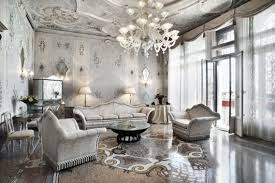 bauer palazzo luxury 5 star hotel alongside venice u0027s grand canal