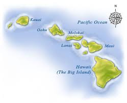 hawaii vacation packages at costco travel