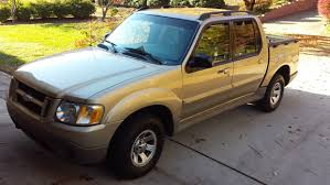 Ford Explorer Engine Swap - for sale 2001 sport trac 302 awd ford explorer and ford ranger