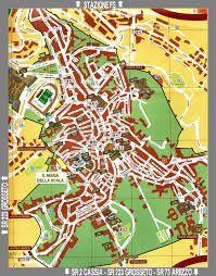 Map Of Siena Italy by Palazzo Marmi Bed U0026 Breakfast In Lunigiana Northern Tuscany The