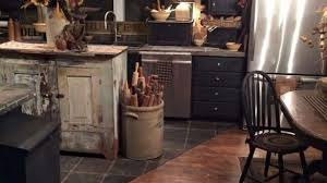 primitive decorating ideas for kitchen mesmerizing 785 best primitive decorating ideas images on