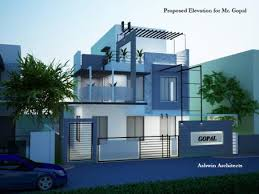 home architecture ashwin architects project home architecture designs for bangalore
