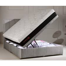 Ottoman Divan Buy Octaspring Divan Beds