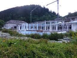 Bad Teinach Bild