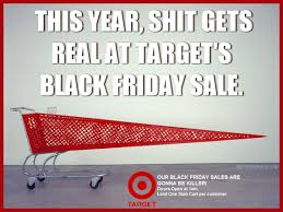 black friday 2013 target spending ihatepeacocks2 com the home base u0026 source for all that is