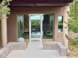 Contemporary Houses For Sale Contemporary Architectural Santa Fe Real Estate Santa Fe Nm