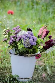 bouquet gardens the best cutting flowers growing u0026 harvesting tips