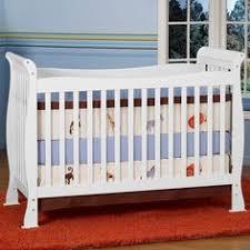 Davinci Annabelle Mini Crib White Davinci Annabelle Mini Crib 143 99 Baby Stuff Pinterest