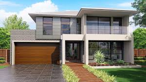 contemporary residential building facades home decor waplag modern