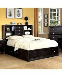 Platform Bed With Mattress Included Check Out These Cyber Monday Deals On Yorkville Collection