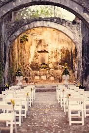 mexico wedding venues ceremony site destination wedding yucatan mexico all things