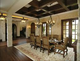 Tuscan Dining Room Ideas by 43 Best Dining Rooms Images On Pinterest Tuscan Dining Rooms