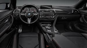 2018 bmw 4 series grand coupe interior youtube