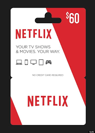 selling gift cards online netflix is going to start selling gift cards in stores huffpost