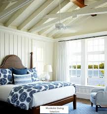 best 25 lake house interiors ideas on pinterest lake cottage