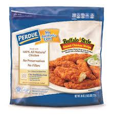 Cooking Chicken Breast In Toaster Oven Perdue Breaded Chicken Breast Tenders 29 Oz Perdue