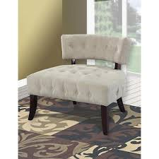 Tufted Accent Chair Buy Tufted Accent Chair Multiple Colors In Cheap Price On M