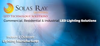ray lighting center troy mi continental inc staffing quality sorting and inspection design