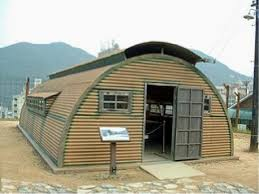 quonset hut kits 30x40 prices joy studio design gallery best