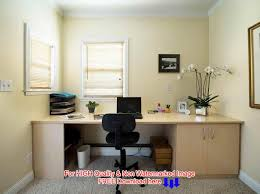 download home office painting ideas house scheme