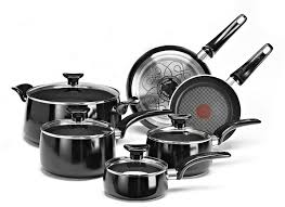 article de cuisine la batterie de cuisine stainless steel