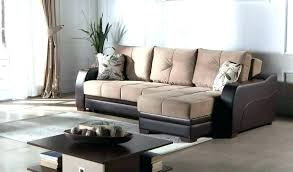 Sectional Sleeper Sofa With Storage Sectional Sleeper Sofa With Storage And Pillows Cross Jerseys