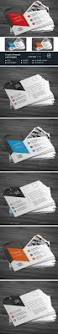 10 best yes photoshop psd images on pinterest flyer template