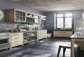 cuisine maison du monde copenhague fresh cuisine copenhague maison du monde fresh hostelo