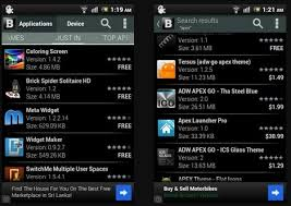 black market app apk blackmart alpha apk market app for android free