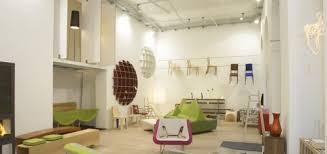 design mã bel shop loftylovin furniture
