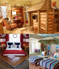 Hgtv Kids Rooms by Best Kids Room Decorating Ideas Impressive Magazine Throughout