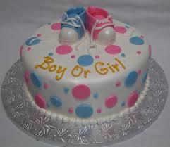 baby shower cakes 4 bassinett carriage gender reveal sheet cakes