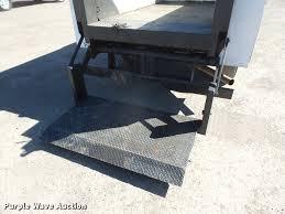 2005 Ford F250 Utility Truck - 2005 ford f250 super duty utility bed truck item db0535