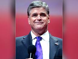 let there be light movie com let there be light sean hannity stands for christianity with new