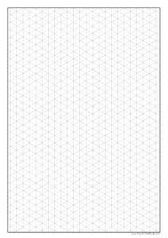 100 floor plan graph paper kitchen layout planner image