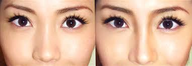 Makeup Contour makeup tutorial how to contour your nose makeup for